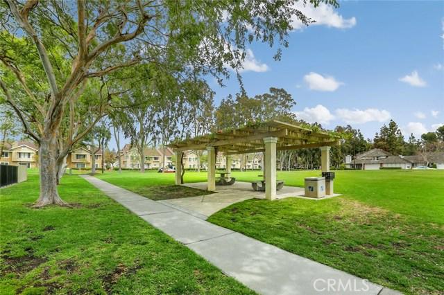 14 Windjammer, Irvine, CA 92614 Photo 15