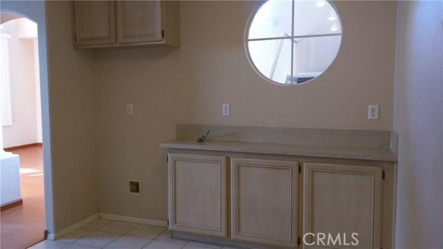 14709 Molise Court Chino Hills, CA 91709 - MLS #: PW17272240
