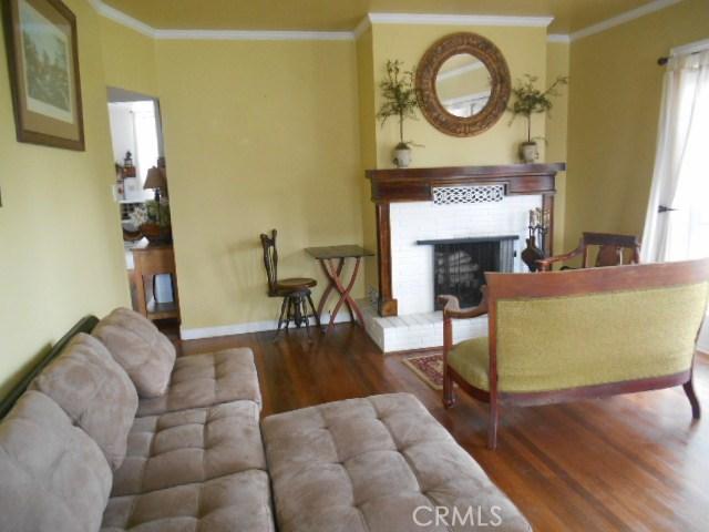 443 W Wood Street, Willows CA: http://media.crmls.org/medias/c800ca53-8046-4e60-b60f-39aa523206e9.jpg