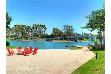 75 Lakeview, Irvine, CA 92604 Photo 24