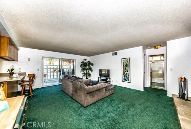 2595 E Riles Cr, Anaheim, CA 92806 Photo 9
