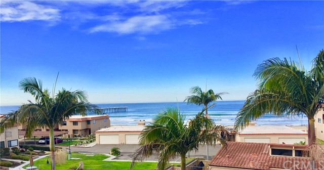 Property for sale at 100 Pismo Avenue Unit: 103, Pismo Beach,  California 93449