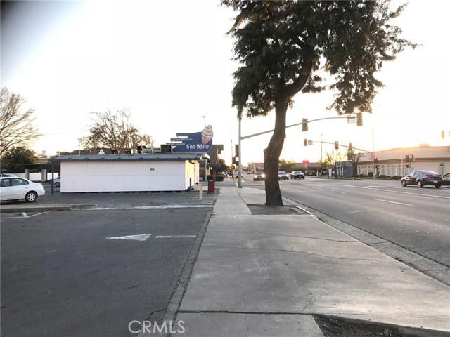 608 E Yosemite Avenue Unit 100 Madera, CA 93638 - MLS #: MC17234858