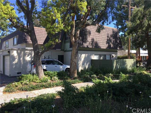 Condominium for Sale at 401 Beth Street N Anaheim, California 92806 United States