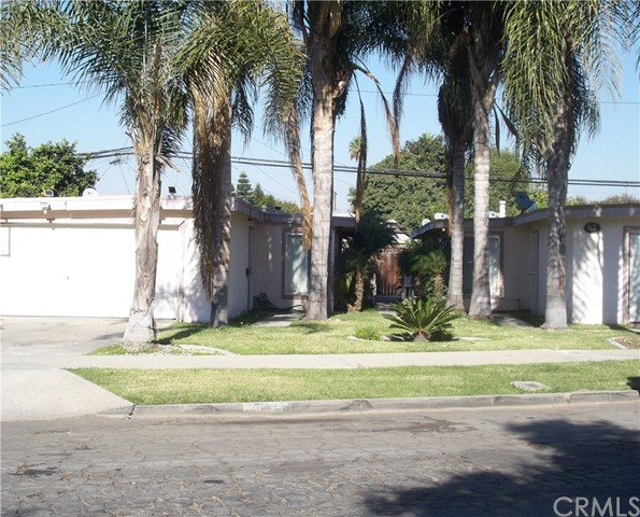 63 W 48th St, Long Beach, CA 90805 Photo