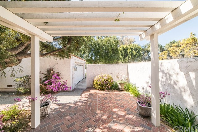 4855 Royce Rd, Irvine, CA 92612 Photo 43