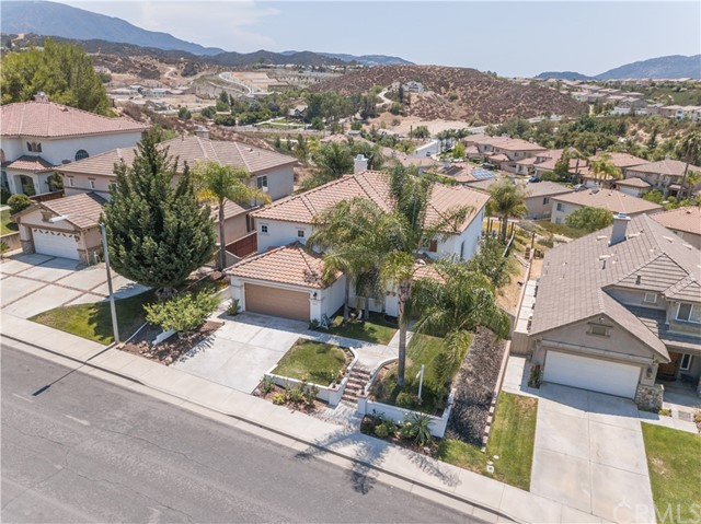 32971 Anasazi Dr, Temecula, CA 92592 Photo 66