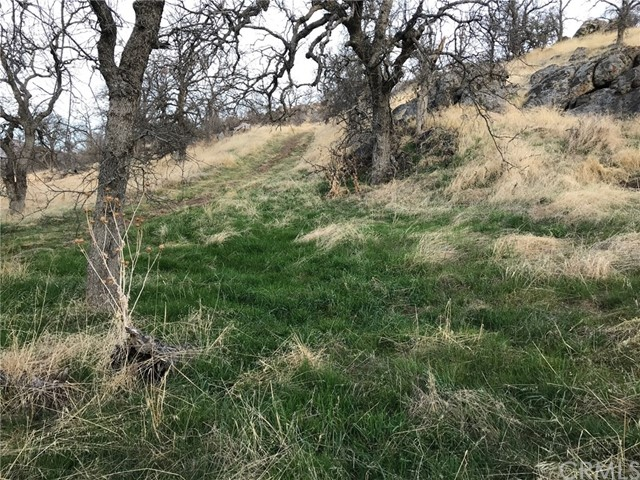 2967 Old Highway Catheys Valley, CA 95306 - MLS #: MP17235373