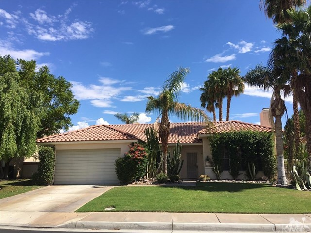 36712 Avenida Del Sol Cathedral City, CA 92234 is listed for sale as MLS Listing 216028238DA