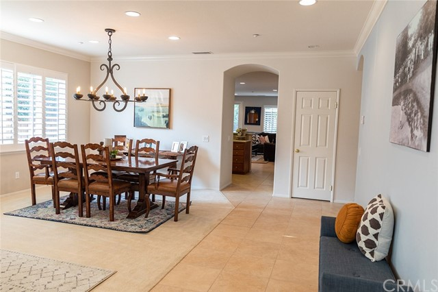 1614 Silver Cup Court,Redlands,CA 92374, USA