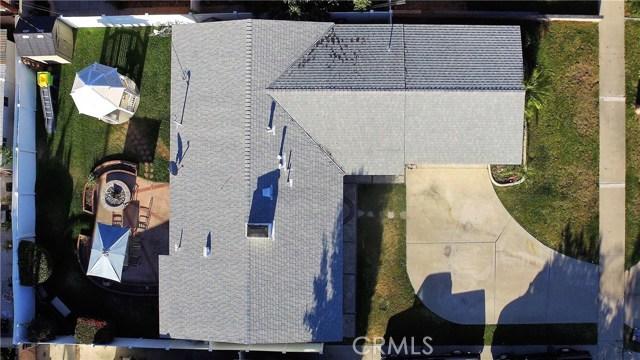 2157 W Romneya Dr, Anaheim, CA 92801 Photo 3