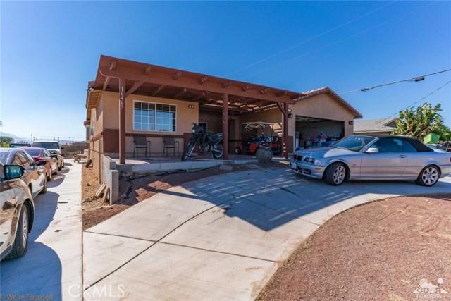 16465 Via el Rancho, Desert Hot Springs CA: http://media.crmls.org/medias/c80a8953-0d2d-4ac8-9ab9-7fa7c6223aee.jpg