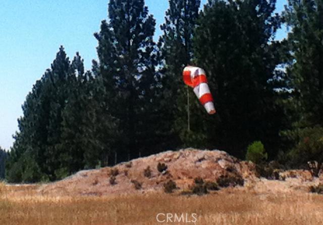 19063 Norlene Way, Grass Valley CA: http://media.crmls.org/medias/c80b49ac-a1aa-4e34-b6b3-8299841e6f6c.jpg