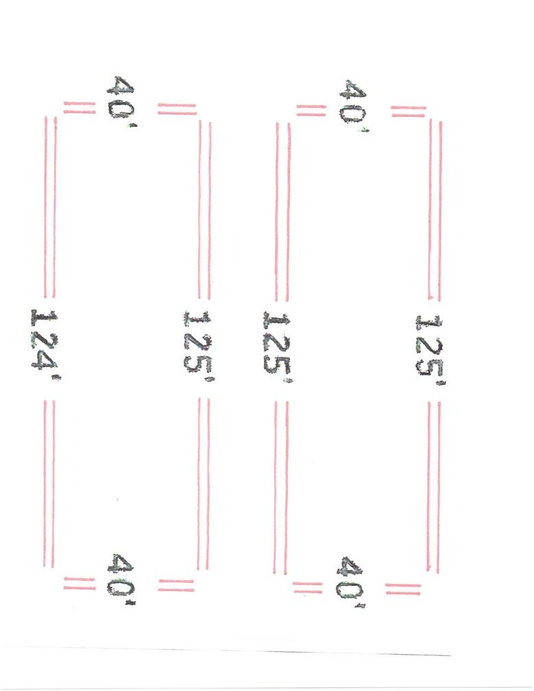 c80baceb-3f12-4957-9509-b73044a2835f.jpg