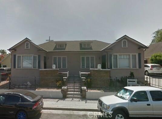 508 N Kingsley Drive Los Angeles, CA 90004 - MLS #: TR17101466