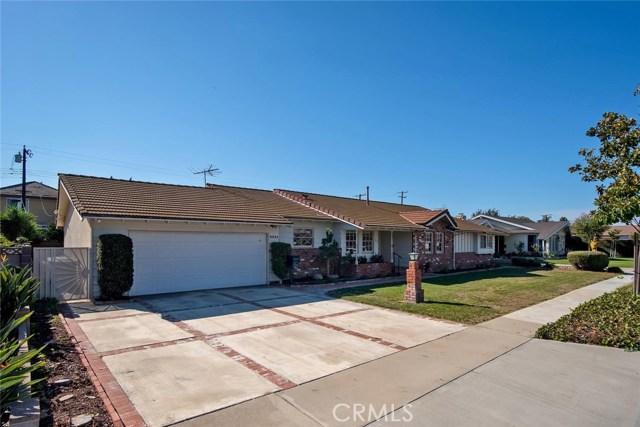 3234 W Teranimar Dr, Anaheim, CA 92804 Photo 0