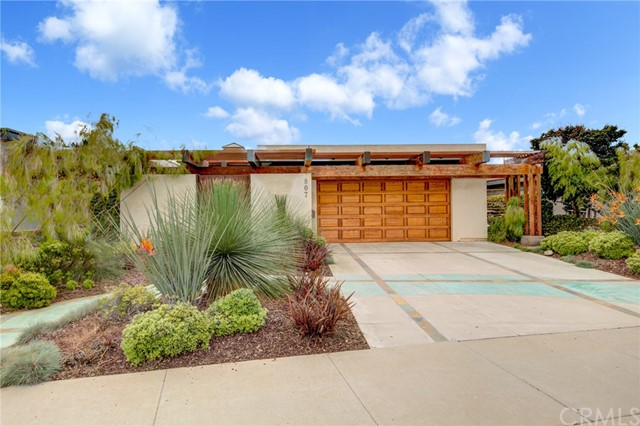 807 Paulina Avenue, Redondo Beach, California 90277, 5 Bedrooms Bedrooms, ,2 BathroomsBathrooms,Single family residence,For Sale,Paulina,SB20058130