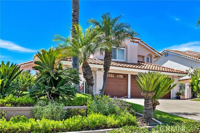 Photo of 2991 Calle Frontera, San Clemente, CA 92673