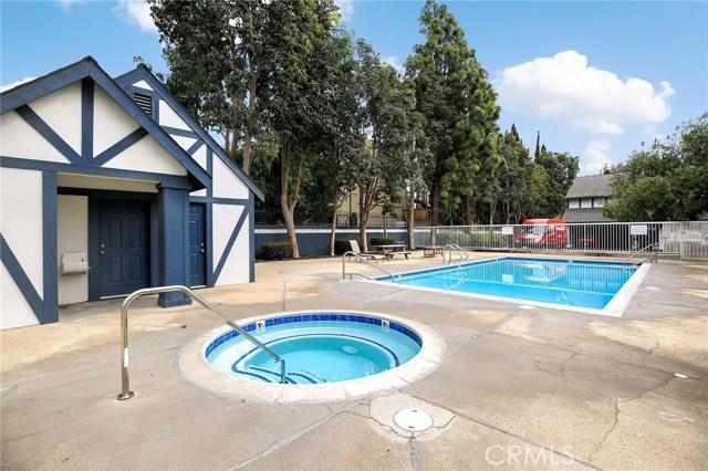 3085 W Cheryllyn Ln, Anaheim, CA 92804 Photo 21