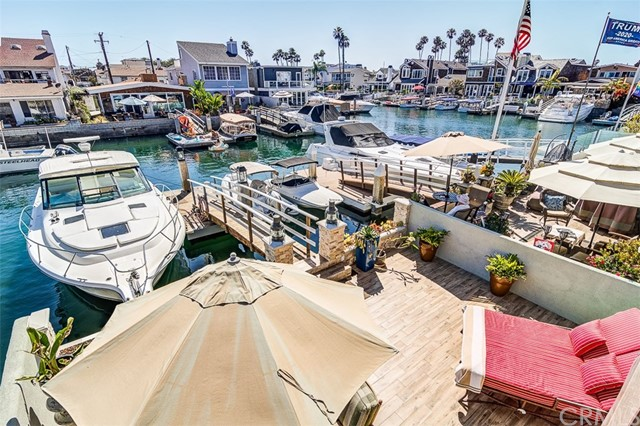 Photo of 3601 Finley Avenue, Newport Beach, CA 92663
