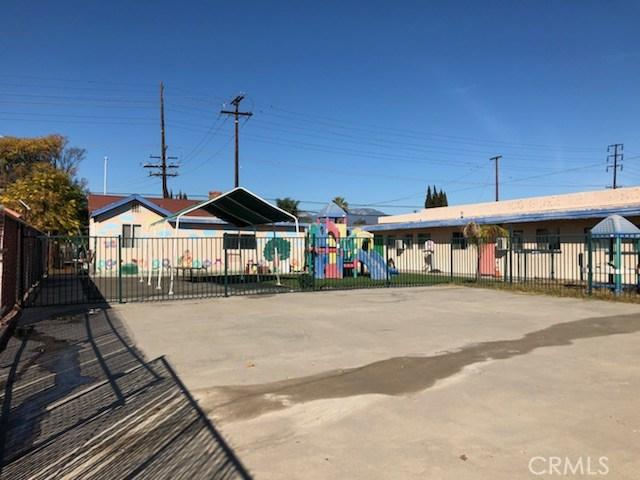802 Vineland Avenue La Puente, CA 91746 - MLS #: AR18001685