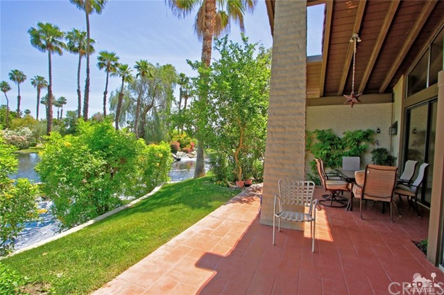 162 Lost River Drive Palm Desert, CA 92211 - MLS #: 218012764DA