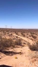 0 vacant land Apple Valley, CA 0 - MLS #: EV17257104