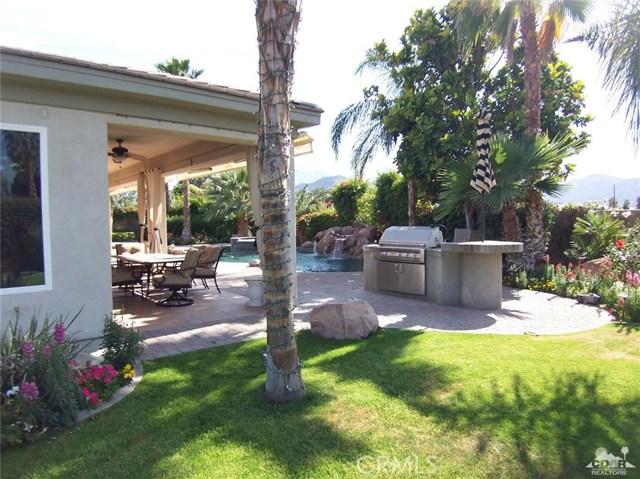 49247 Salt River Road, Indio CA: http://media.crmls.org/medias/c8148a4e-2bcb-4d96-9771-d6d140a69930.jpg