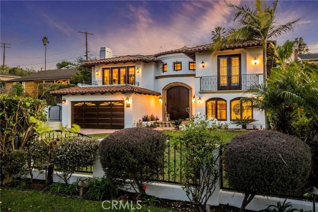 Photo of 340 Via Colusa, Redondo Beach, CA 90277
