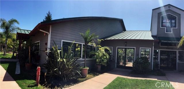 200 Station Way Suite E Arroyo Grande, CA 93420 - MLS #: PI18104798
