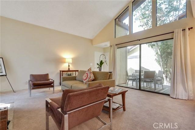 4851 Park Terrace Dr, Long Beach, CA 90804 Photo 4