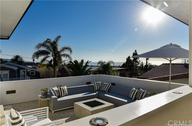 Additional photo for property listing at 931 Duncan Place  Manhattan Beach, 캘리포니아,90266 미국