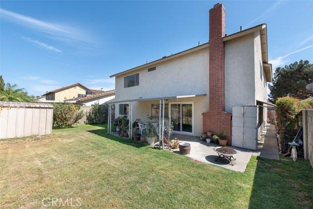 3167 W Stonybrook Dr, Anaheim, CA 92804 Photo 17