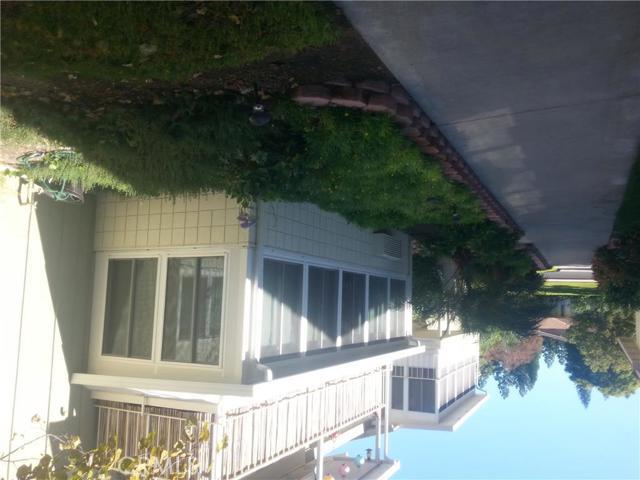 Stock Cooperative for Sale at 18 Avenida Castilla St # D Laguna Woods, California 92637 United States