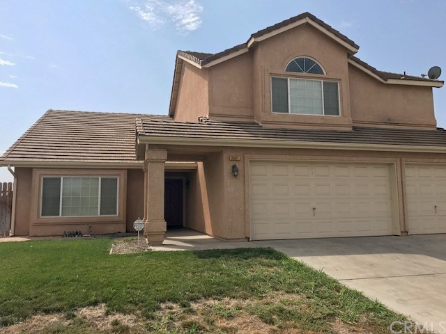 2061 W Little Sandy Drive Merced, CA 95348 - MLS #: MC17209726