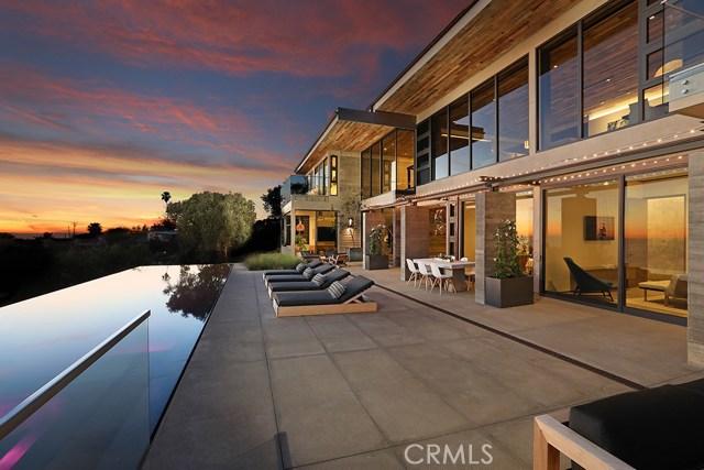 2165 Temple Hills Drive, Laguna Beach, CA 92651, photo 64