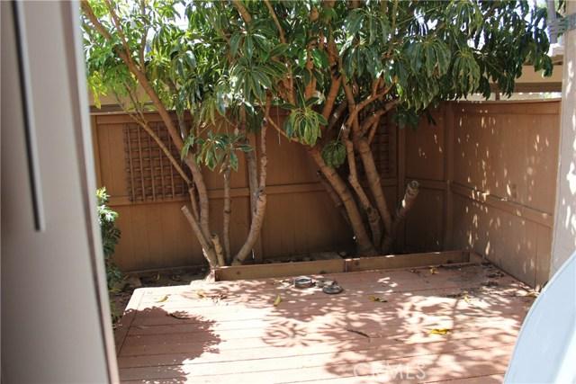 18 Hollowglen, Irvine, CA 92604 Photo 8