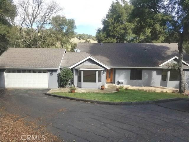 Property for sale at 9150 Santa Cruz Road, Atascadero,  California 93422