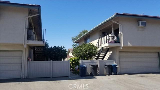 Photo of 10724 Droxford Street #4, Cerritos, CA 90703