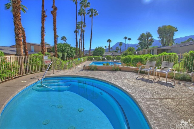 73496 Encelia Place Palm Desert, CA 92260 - MLS #: 218014170DA