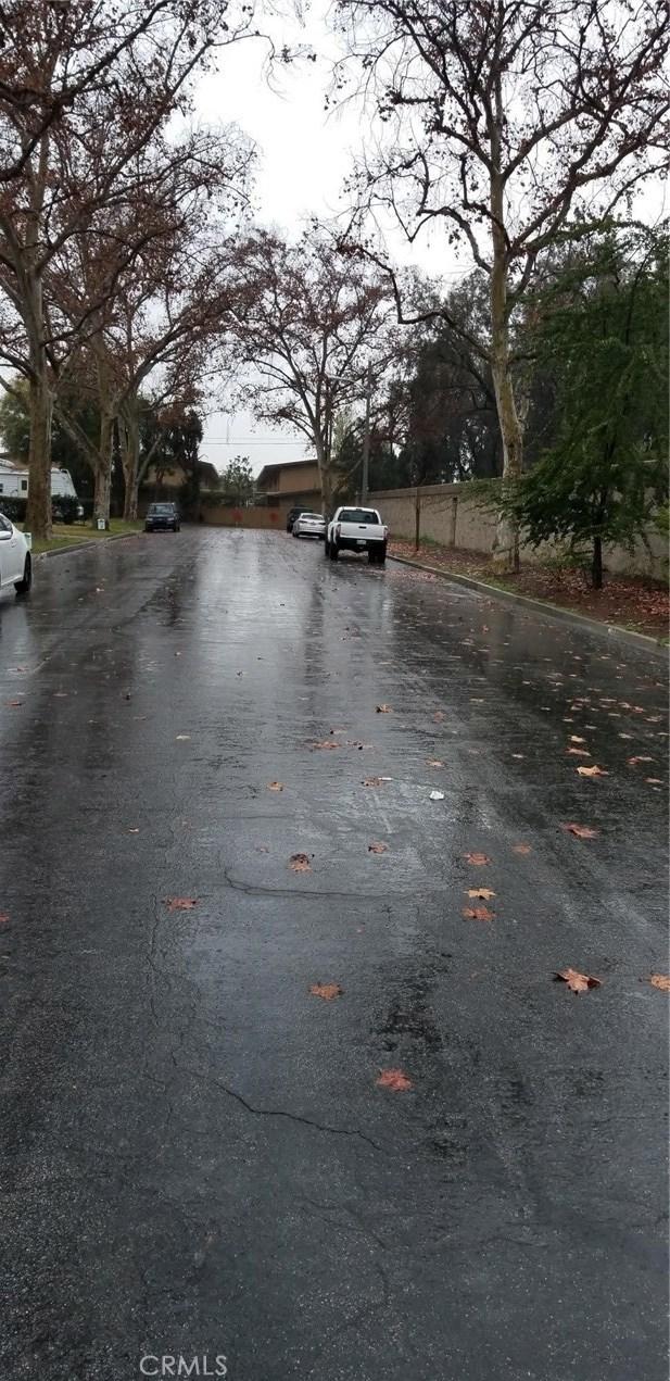 9058 Angell Street, Downey CA: http://media.crmls.org/medias/c822d173-4483-4bfc-a2b5-b840f7f3b608.jpg