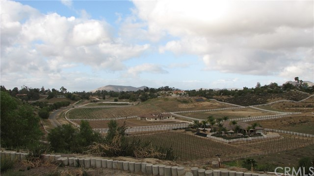 41555 Camino Del Vino, Temecula, CA 92592 Photo 7
