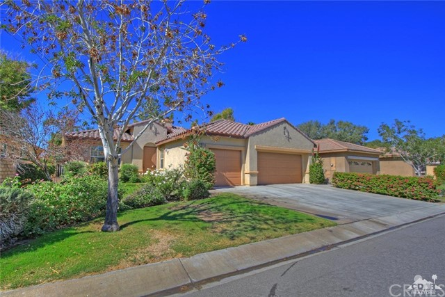 49379 Douglas Street Indio, CA 92201 is listed for sale as MLS Listing 216030918DA
