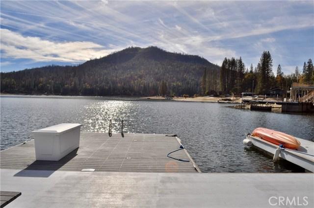 39185 Quail, Bass Lake, CA 93604