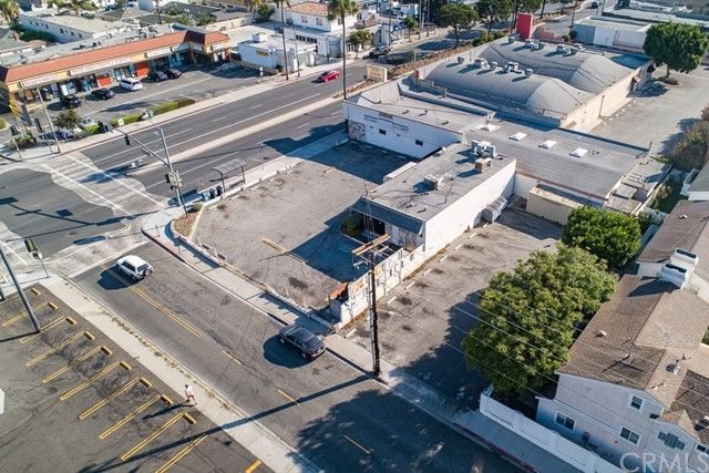 2400 Artesia Blvd, Redondo Beach, CA 90278 photo 7