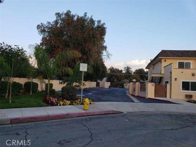 312 N Roosevelt Avenue Fullerton, CA 92832 - MLS #: OC18166120