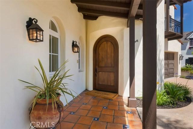 3814 Calle Tiburon, San Clemente CA: http://media.crmls.org/medias/c827f12d-8c81-4fd1-a29b-675ed75262ae.jpg