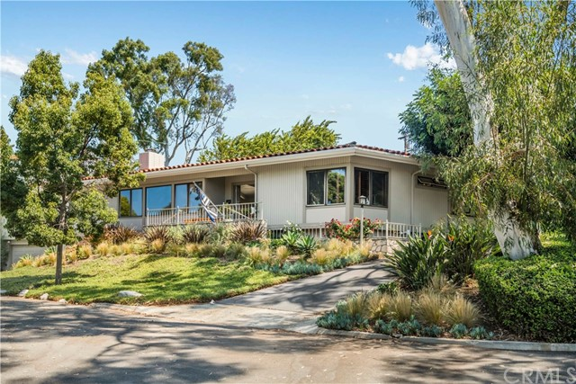 Photo of 3601 Paseo Del Campo, Palos Verdes Estates, CA 90274
