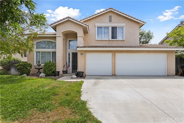 One of Corona 5 Bedroom Homes for Sale at 2595  Star Crest Lane