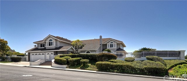 111 Hillcrest, Irvine, CA 92603 Photo 2